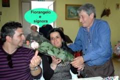 PranzodiPasqua2010-80