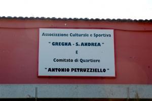 2010-RIUNIONE SOCI