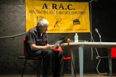 ARAC2010-22