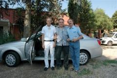 ARAC2010-9
