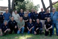 DirettivoArac2011-60