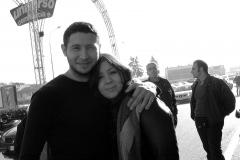 Domemica27NovembrePescara2011-5