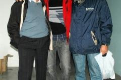 Domenica27NovembrePescara2011-17