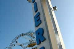 Domenica27NovembrePescara2011-18