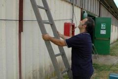 Sabato11Giugno2011PianadelleOrme-53
