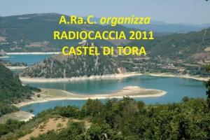2011-RADIOCACCIA