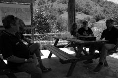 Domenica17Luglio2011Radiocaccia-103