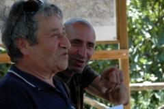 Domenica17Luglio2011Radiocaccia-104