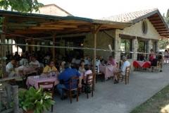 Domenica17Luglio2011Radiocaccia-111