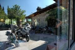 Domenica17Luglio2011Radiocaccia-122