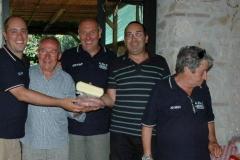 Domenica17Luglio2011Radiocaccia-126