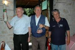 Domenica17Luglio2011Radiocaccia-128