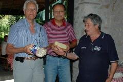 Domenica17Luglio2011Radiocaccia-129