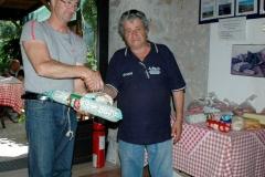Domenica17Luglio2011Radiocaccia-130