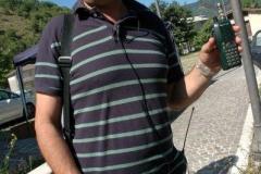 Domenica17Luglio2011Radiocaccia-14