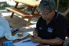 Domenica17Luglio2011Radiocaccia-17