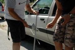 Domenica17Luglio2011Radiocaccia-22