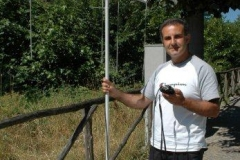 Domenica17Luglio2011Radiocaccia-32