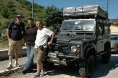 Domenica17Luglio2011Radiocaccia-38