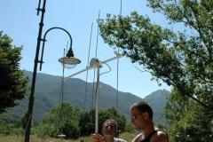 Domenica17Luglio2011Radiocaccia-42