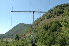 Domenica17Luglio2011Radiocaccia-55