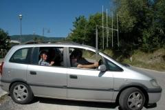 Domenica17Luglio2011Radiocaccia-56