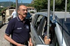 Domenica17Luglio2011Radiocaccia-57