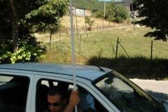 Domenica17Luglio2011Radiocaccia-67