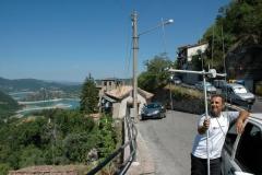 Domenica17Luglio2011Radiocaccia-78