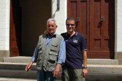 Sabato4Giugno2011CastelGandolfo-133c