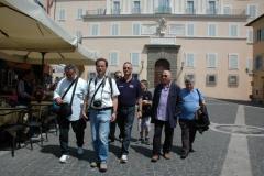 Sabato4Giugno2011CastelGandolfo-146