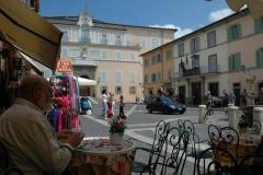 Sabato4Giugno2011CastelGandolfo-147