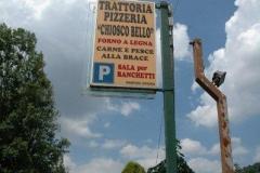 Sabato4Giugno2011CastelGandolfo-148