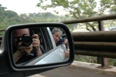 Sabato4Giugno2011CastelGandolfo-151