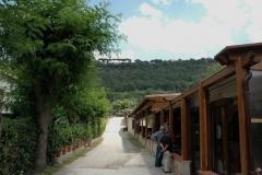 Sabato4Giugno2011CastelGandolfo-156