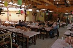 Sabato4Giugno2011CastelGandolfo-157