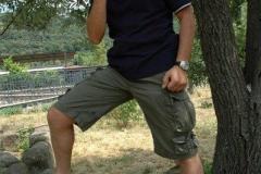 Sabato4Giugno2011CastelGandolfo-159