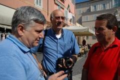 Sabato4Giugno2011CastelGandolfo-16