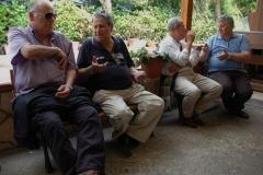 Sabato4Giugno2011CastelGandolfo-161