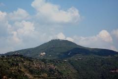 Sabato4Giugno2011CastelGandolfo-164