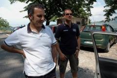 Sabato4Giugno2011CastelGandolfo-168
