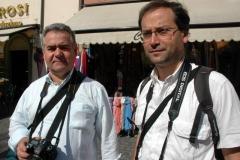 Sabato4Giugno2011CastelGandolfo-23