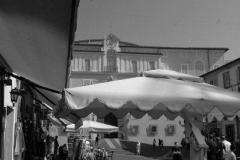 Sabato4Giugno2011CastelGandolfo-24