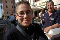Sabato4Giugno2011CastelGandolfo-26