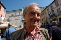 Sabato4Giugno2011CastelGandolfo-27