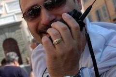 Sabato4Giugno2011CastelGandolfo-29