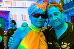 Sabato4Giugno2011CastelGandolfo-31