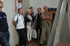 Sabato4Giugno2011CastelGandolfo-88