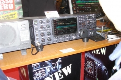 GERMANO DSC01306 (Large)