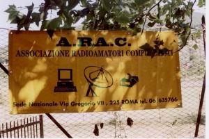 Castel di Tora 2004